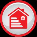 Consultoria e certifica��o energ�tica