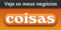 Ver os artigos de Alba_qu_bra no Leiloes.net