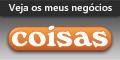 Ver os negócios de dejalu no Leiloes.net