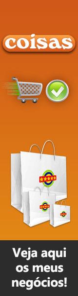 Ver os artigos de danrib82 no Leiloes.net