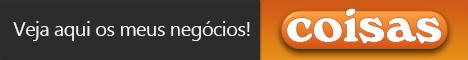 Ver os negócios de Jose_13 no Leiloes.net